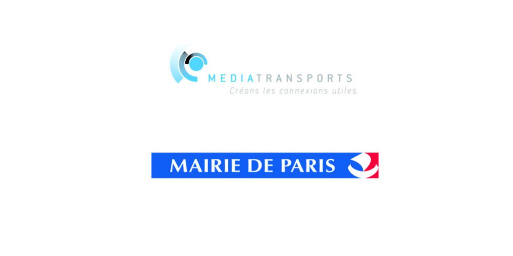 Plan de communication forum des seniors de bretagne site officiel du salon des seniors - Salon des seniors paris invitation ...