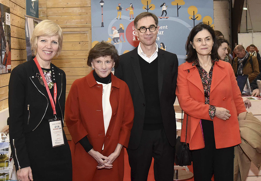 Forum de Bretagne 2020