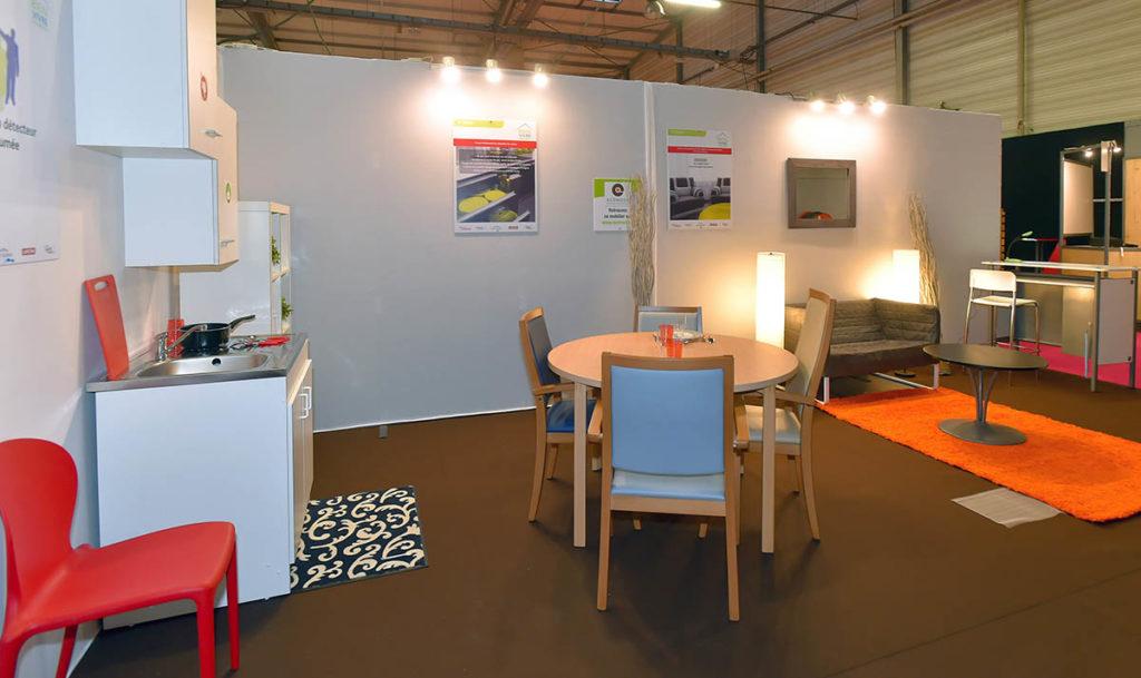 visiteurs que faire forum des seniors de bretagne site officiel du salon des seniors. Black Bedroom Furniture Sets. Home Design Ideas