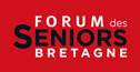 Forum des Seniors Bretagne  Logo